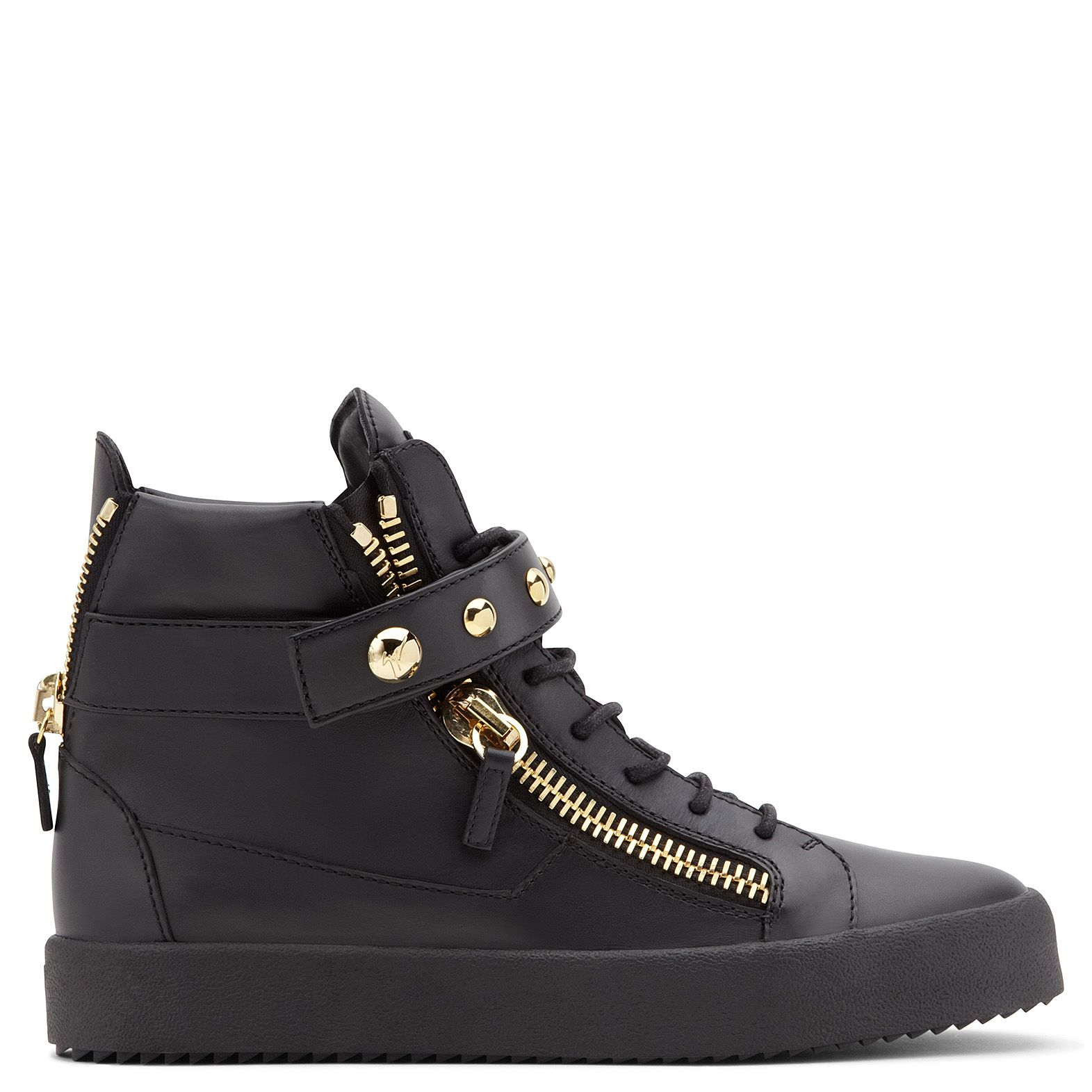Shop the official online outlet of Giuseppe Zanotti Design > Exclusive  italian made shoes, sneakers & accessories.