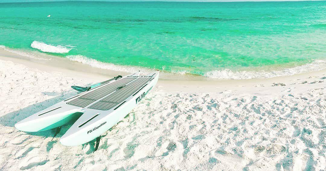 Pensacola Beach Or Perdido Key
