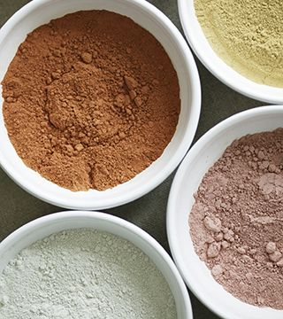 5 Organic Makeup Brands to Watch #organicmakeup
