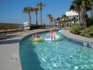 Are There Any Lazy Rivers In The Gulf Shores Area Yes You Ll Find Six Of Them In Gulf Shores And Orange Beach F Orange Beach Gulf Shores Alabama Gulf Shores