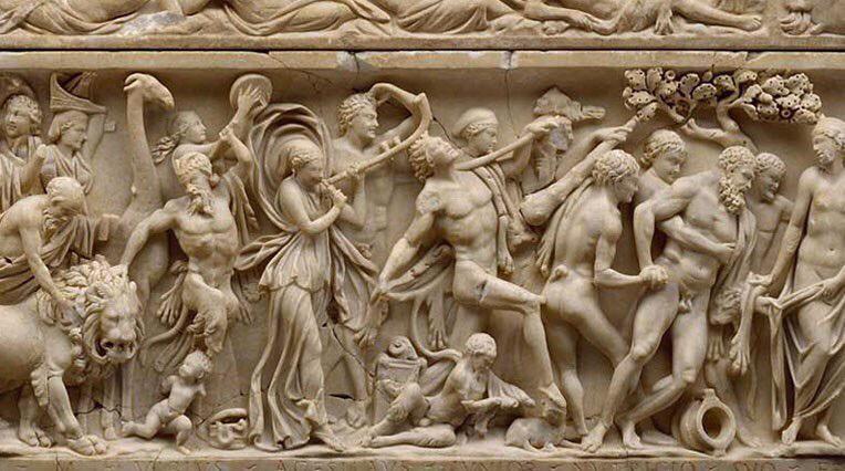 Mei On Twitter Ancient Roman Art Ancient Greek Art Greek Art