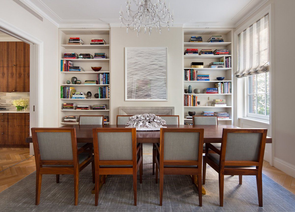 See more of shawn henderson interior designs village townhouse on 1stdibs