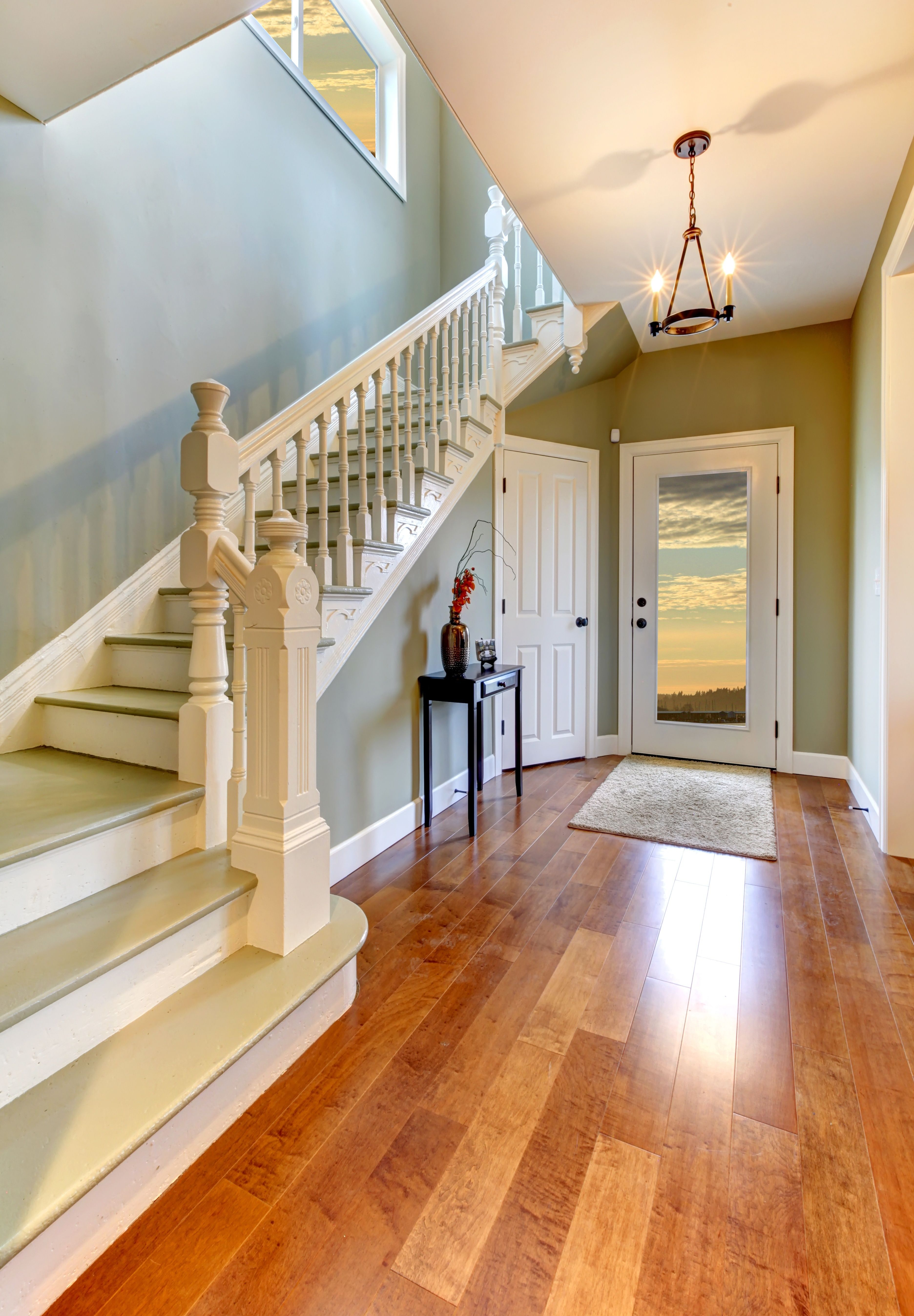 EnvyHardwoods Provides Premium Quality Engineered Hardwood Flooring In London Browse Here Hundreds Of Solid Wood Products Online Detail