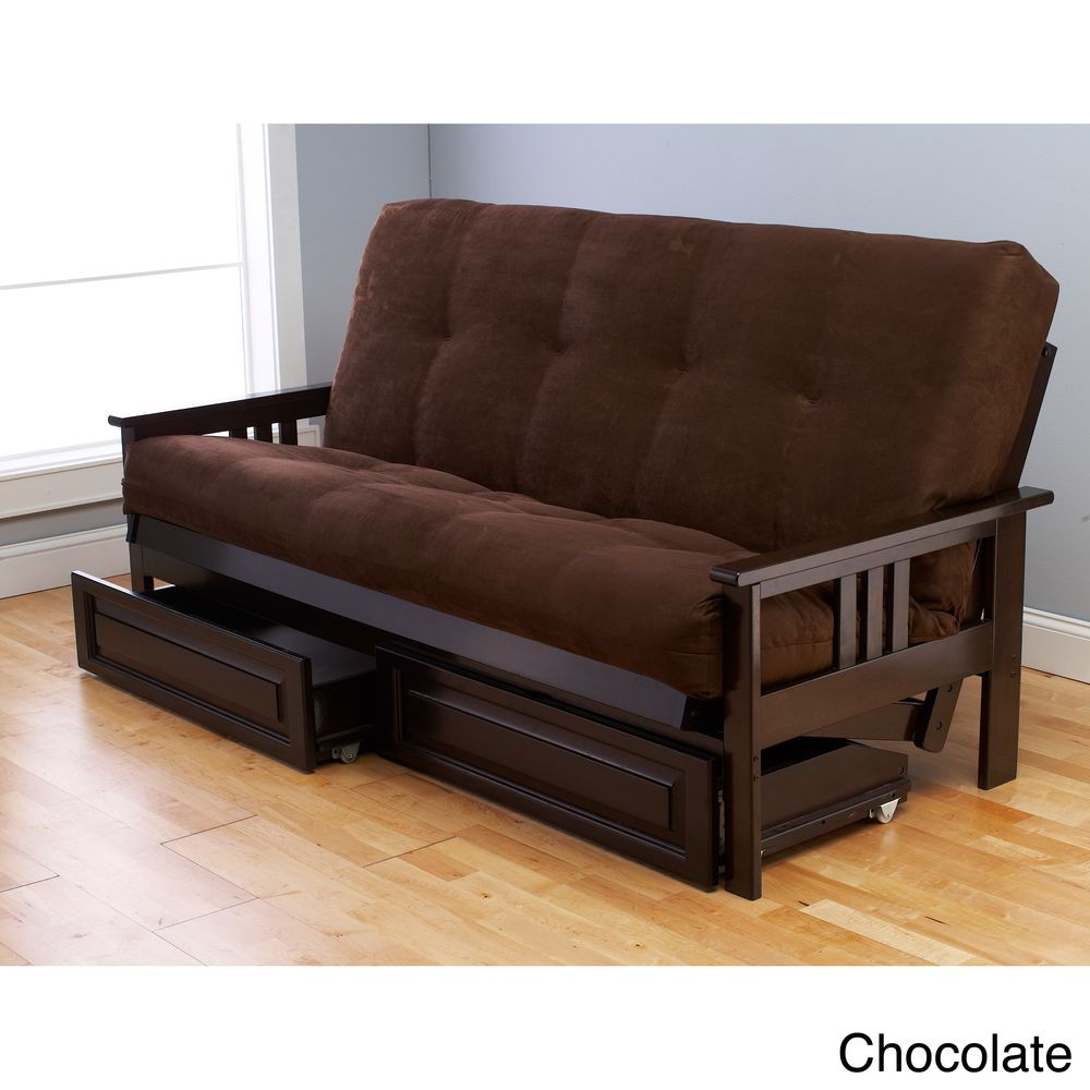 If I Didn T Get The New Futon Mattress This Would Be A Good
