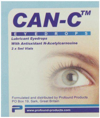 Can-C Eye Drops (2 vials, 5ml each) Can-C http://www.amazon.com/dp/B002CCY1MC/ref=cm_sw_r_pi_dp_s17bvb0142PEW