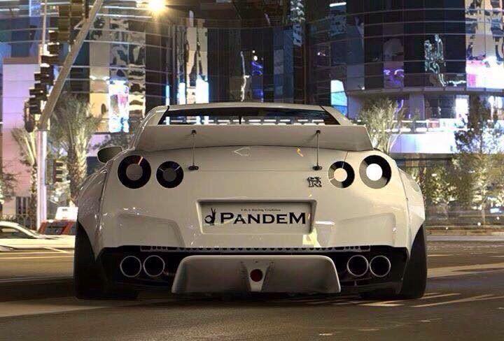 Nissan GTR R35 JDM | luxury cars | Pinterest | Nissan gtr r35, Gtr ...