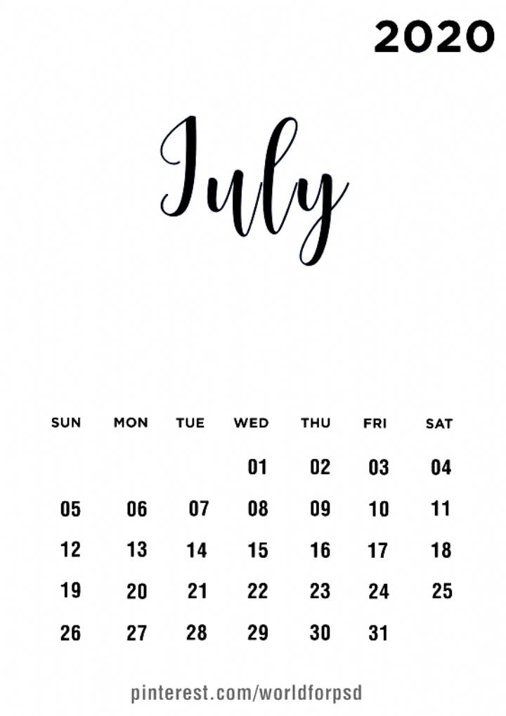 Aesthetic Calendar 2021 Printable 2021 Aesthetic Calendar Printable 2021 Aesthetic Senior Year Aesthetic 2021 Calender 2021 Aesthetic Class Of 2021