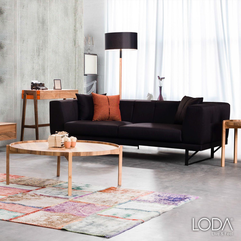 Madison Kanepe Madison Sofa Furniture Trend Color Loda