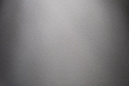 Vintage Clean Grey Wall Texture Background grunge grey