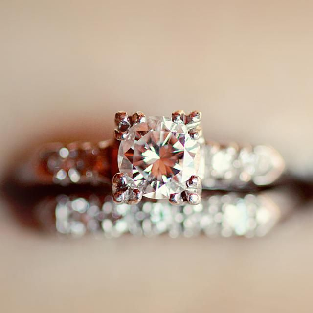 Safe And Effective Methods You Can Use To Clean Your Diamond Engagement Ring Other