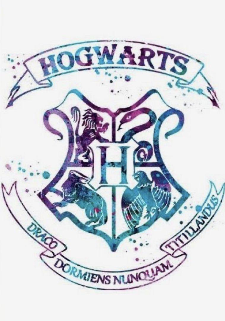 Préférences Harry Potter