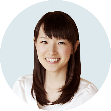 marie kondo now has a website be sure to check the en english version rather than the jp. Black Bedroom Furniture Sets. Home Design Ideas
