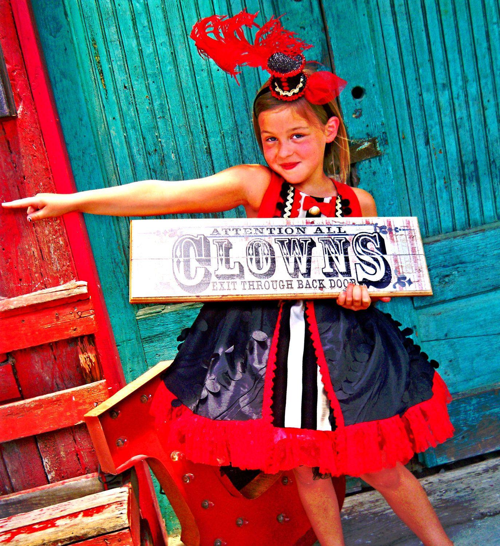 Child S Ringmaster Costume Circus Costume Ringmaster 160 00 Via Etsy Circus Halloween Costumes Circus Birthday Party Circus Costume