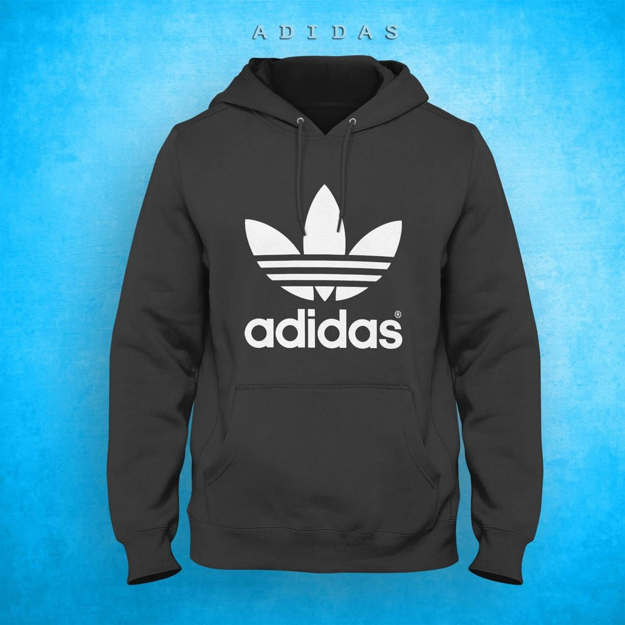 Buy Adidas Hoodieforgirls In Pakistan At Junibapk