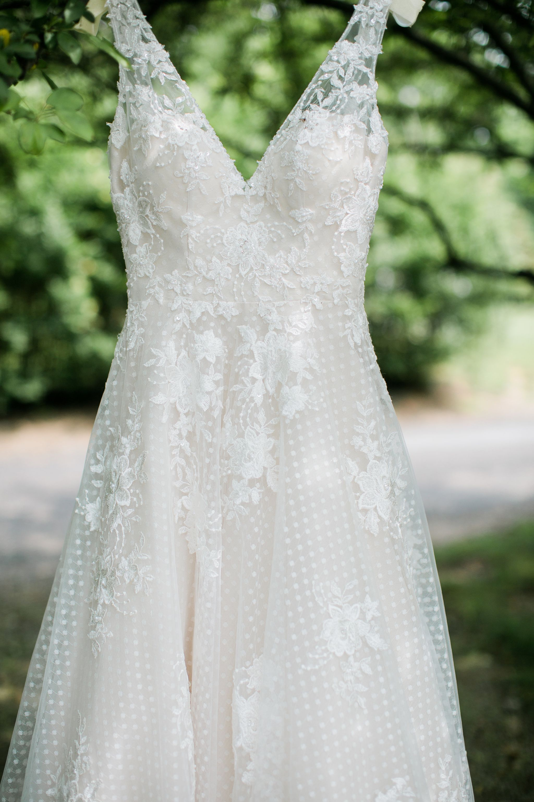 Maggie Sottero Meryl Wedding Dress Used Size 4 600 Wedding