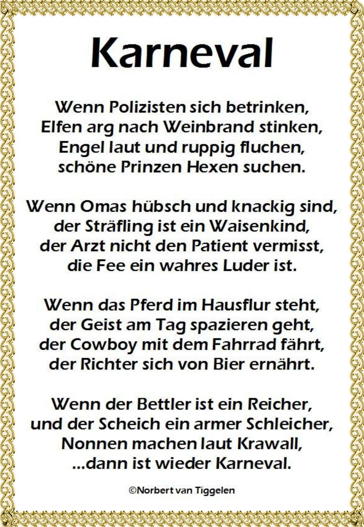 Pin von Pippi Langstrumpf auf Lustig | Pinterest | Gedicht, Ein ...