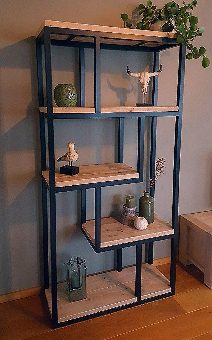 20 Portentous Ideas: Moderne minimalistische Aufbewahrung der Küche