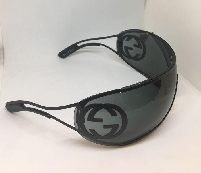 1c7c9171f4b Gucci - zonnebrillen - mannen EUR 1.00 Meer informatie