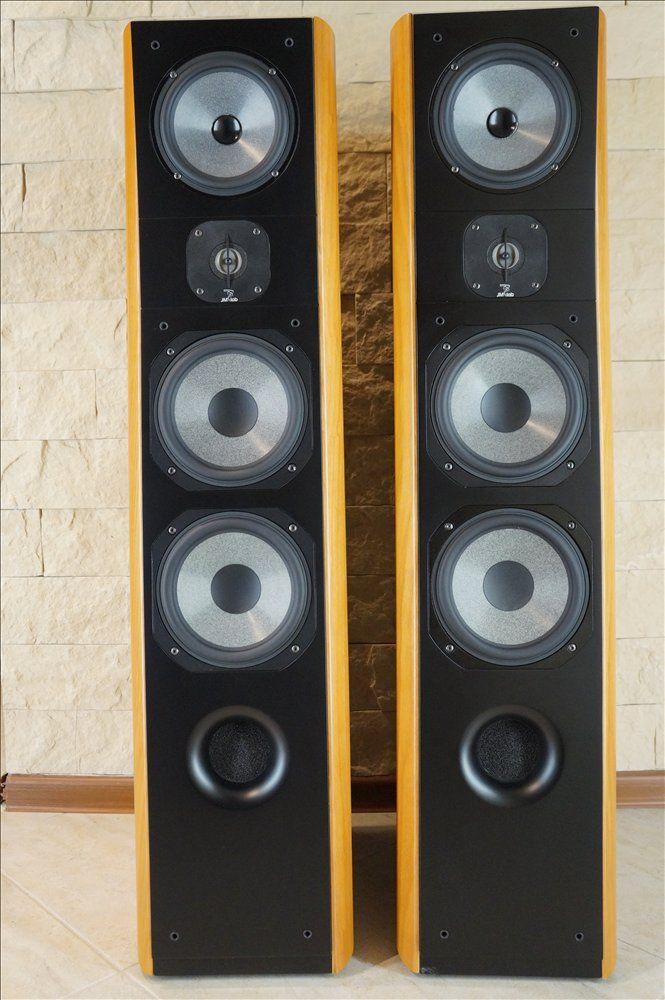 Jmlab Focal Electra 926 7008634910 Oficjalne Archiwum Allegro High End Audio Focal Hifi