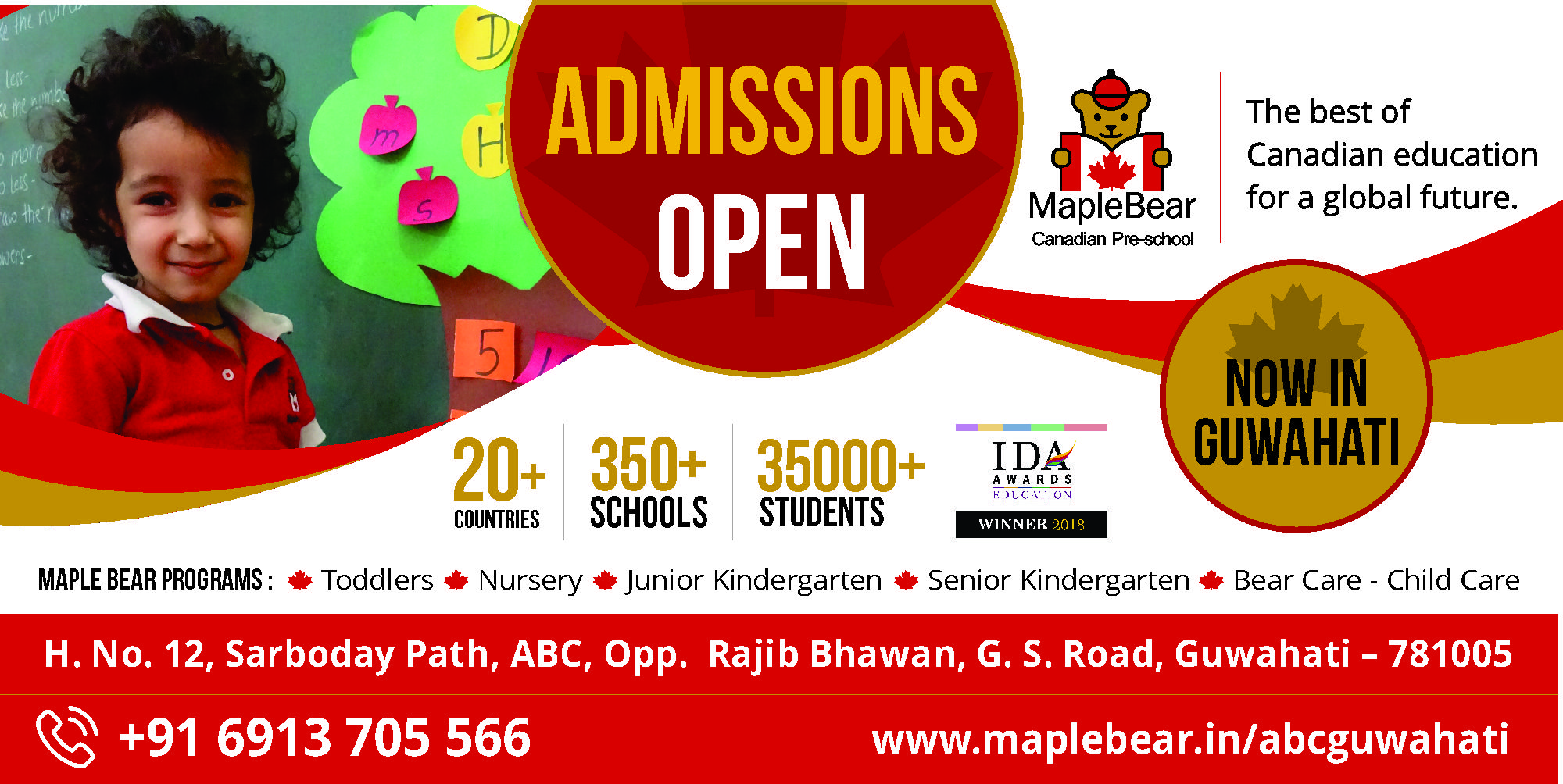 School Admission Open Banners Google Search School Admissions Admissions Country School