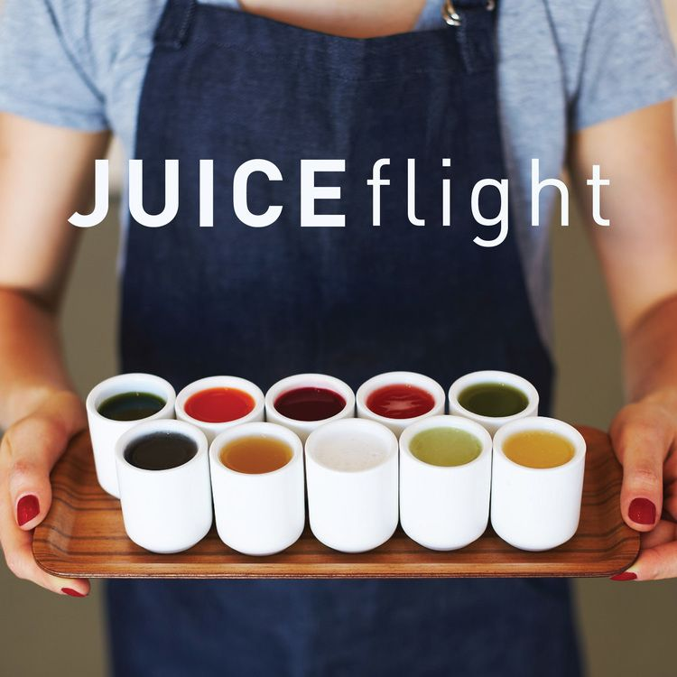 Juice Served Here Juice Flight Recipes Pinterest Juice, Cold - new blueprint cleanse video