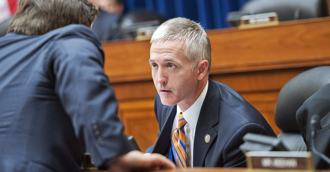 17 best images about trey gowdy