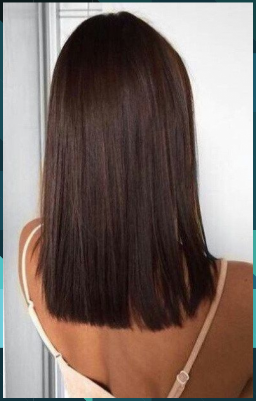 Pin On How To Cut Your Own Hair At Home