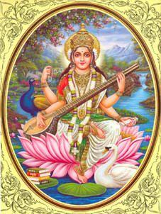 O Gayatri Mantra explicado
