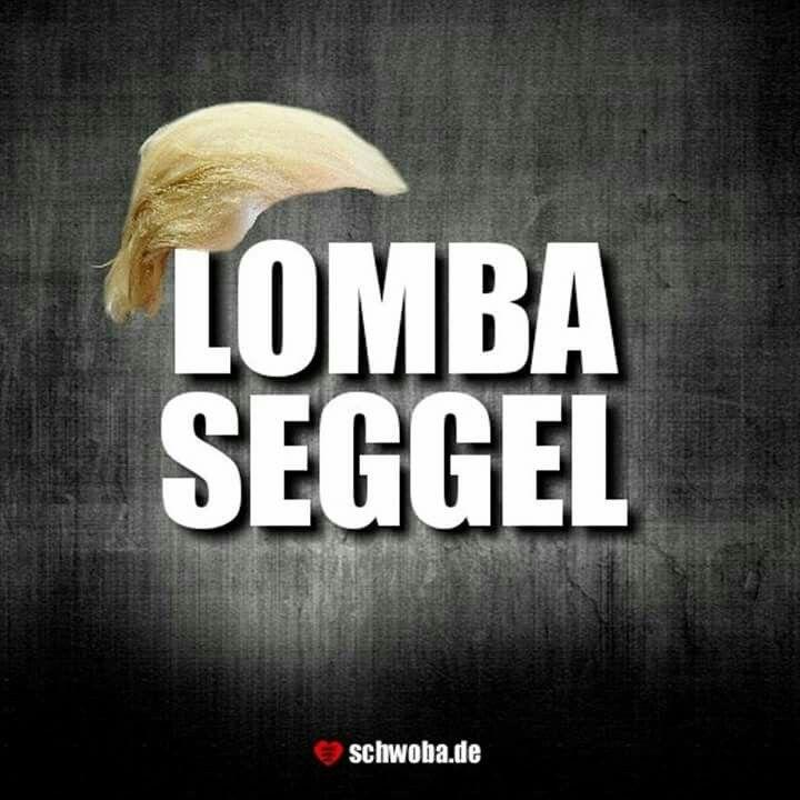 #lombaseggel #schwäbisch #schwaben #schwoba #württemberg