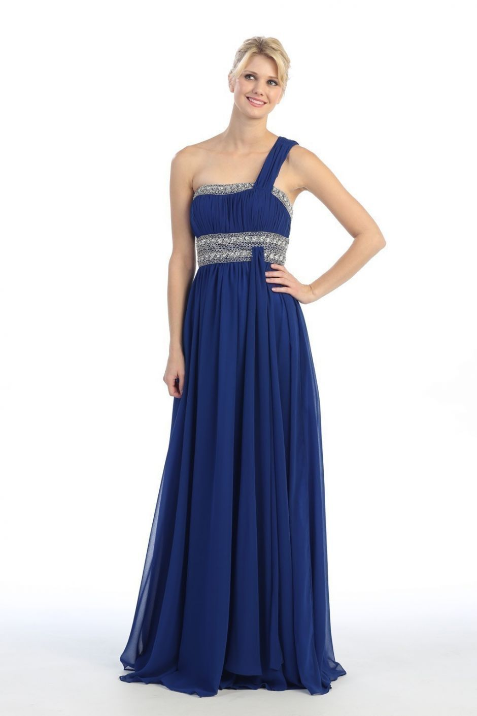 Blue and silver bridesmaid dresses top 200 blue bridesmaid blue and silver bridesmaid dresses ombrellifo Gallery