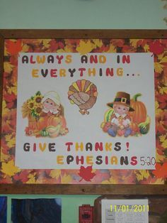 ideas for church bulletin boards - Google Search More #novemberbulletinboards ideas for church bulletin boards - Google Search More #fallbulletinboards ideas for church bulletin boards - Google Search More #novemberbulletinboards ideas for church bulletin boards - Google Search More #halloweenbulletinboards