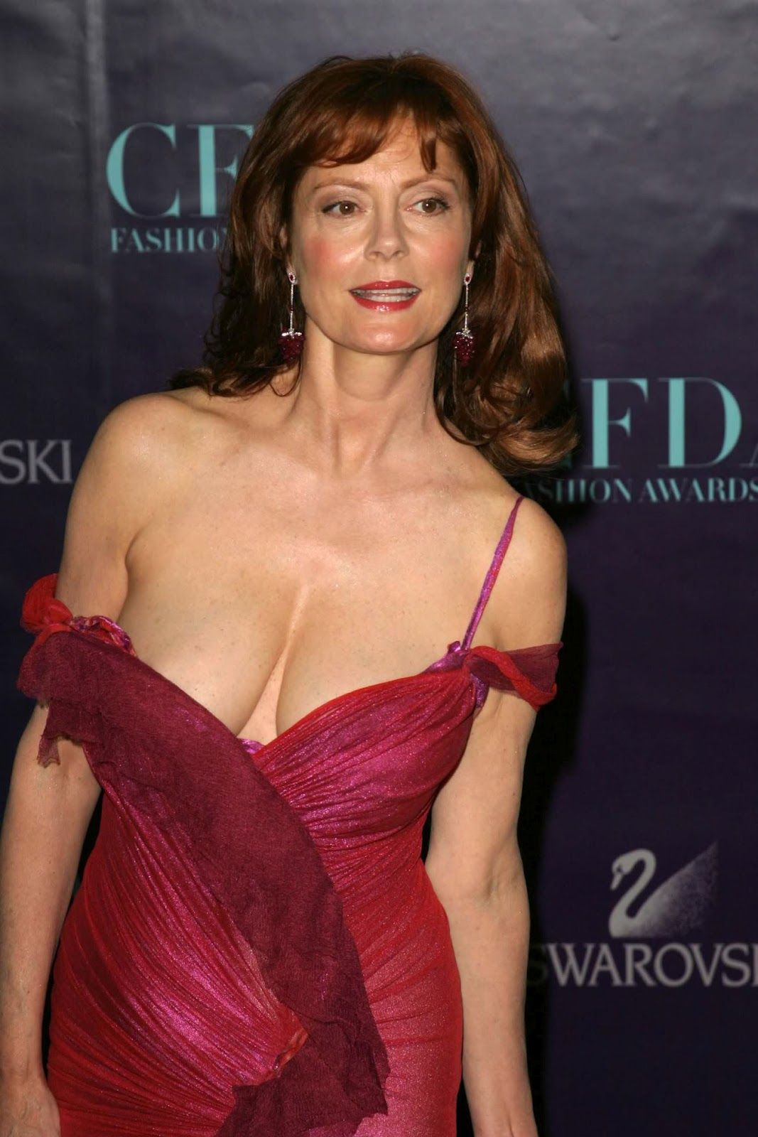 Bikini Susan Sarandon naked (62 photos), Hot