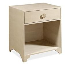 Buy Penny Side Table online with free shipping from thegardengates.com