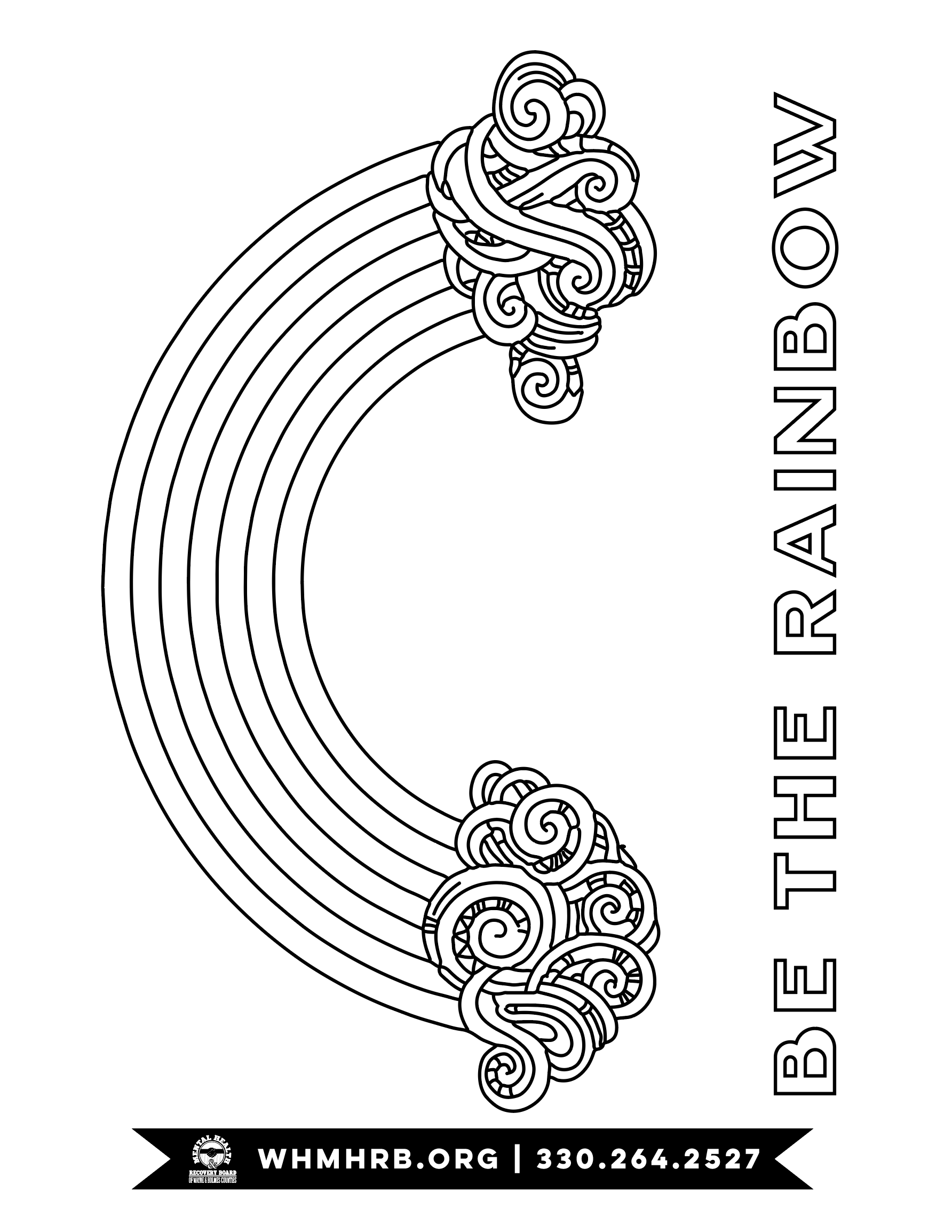 Pin on Mindfulness Coloring Pages