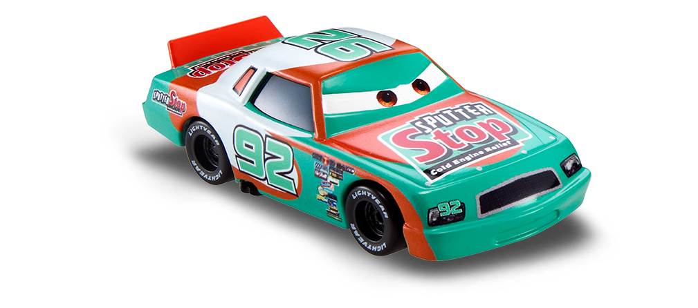 2013 Diecast Collection Disney Cars Diecast Disney Pixar Cars Pixar Cars