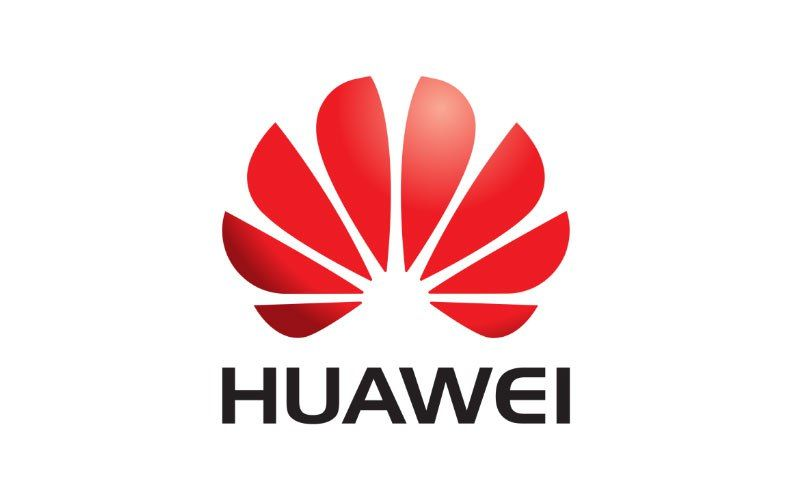 Huawei P20 May Unveiled On March 27 In Paris Technobugg Smartphone Animal Coffee Suncatcher Craft