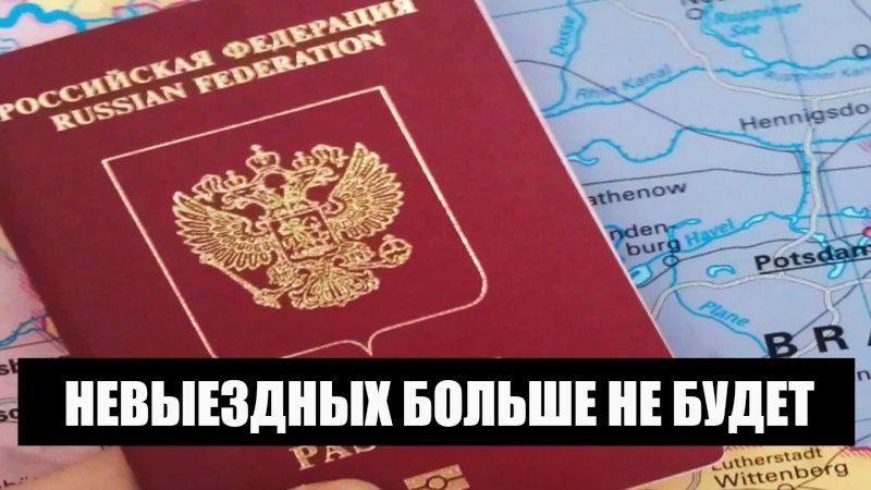 хоум кредит банк адрес москва