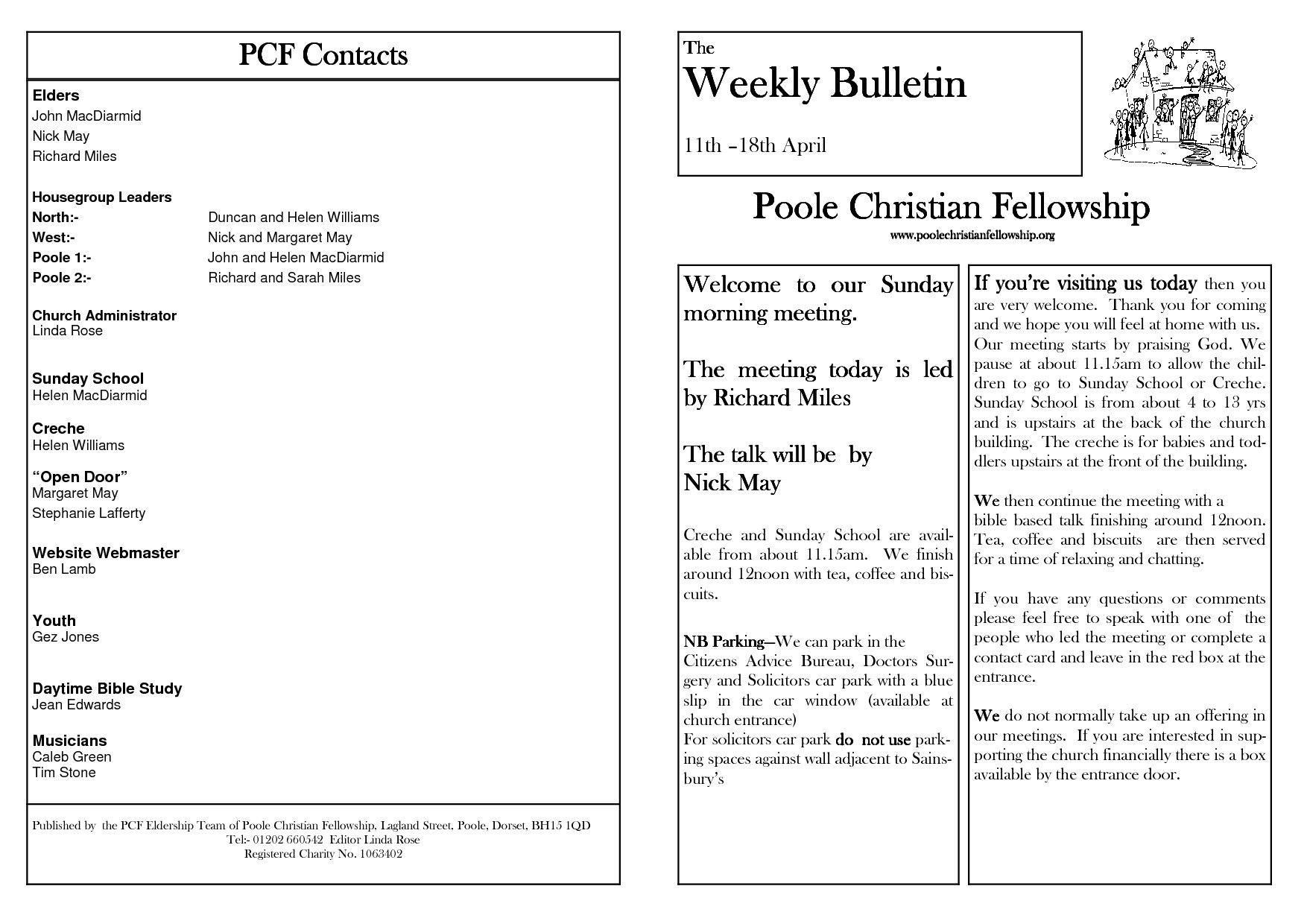 Pin On Printable Account Statement Templates