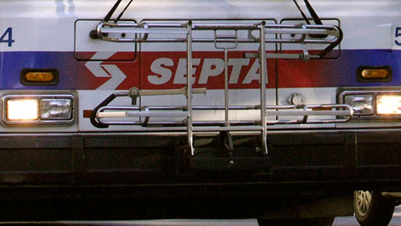 SEPTA fare hike starts this weekend