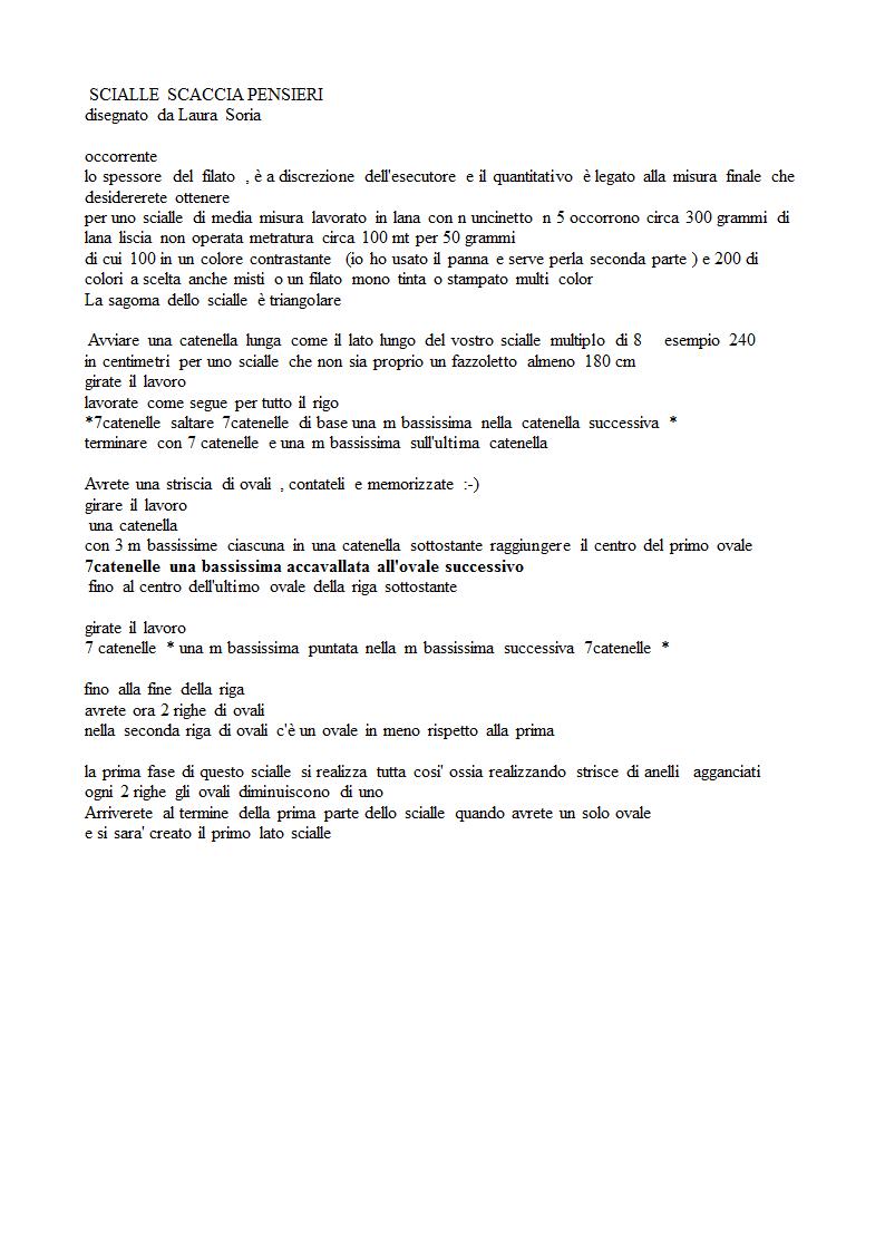 SCACCIAPENSIERI.doc