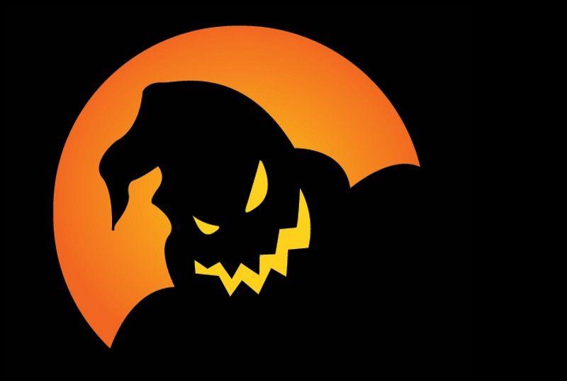 the nightmare before christmas oogie boogie pumpkin carving rh pinterest com