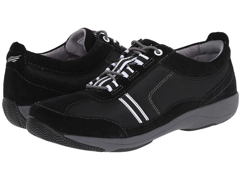 Dansko Helen Sneaker(Women's) -Taupe Suede Free Shipping 100% Original 0HBteU