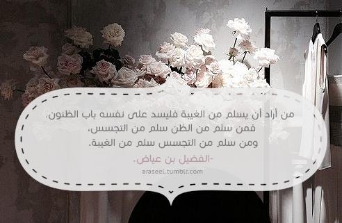 أراسيل عن أبي هريرة رضي الله عنه قال قال رسول الله صلى Islam Arabic Words Words Of Wisdom