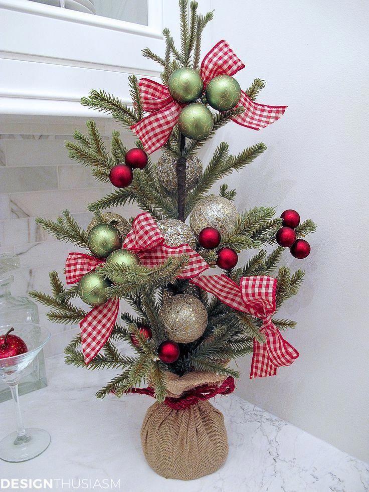 Simple Christmas Tree Decorations Philippines.Christmas Decorating Jobs Uk Christmas Decorations