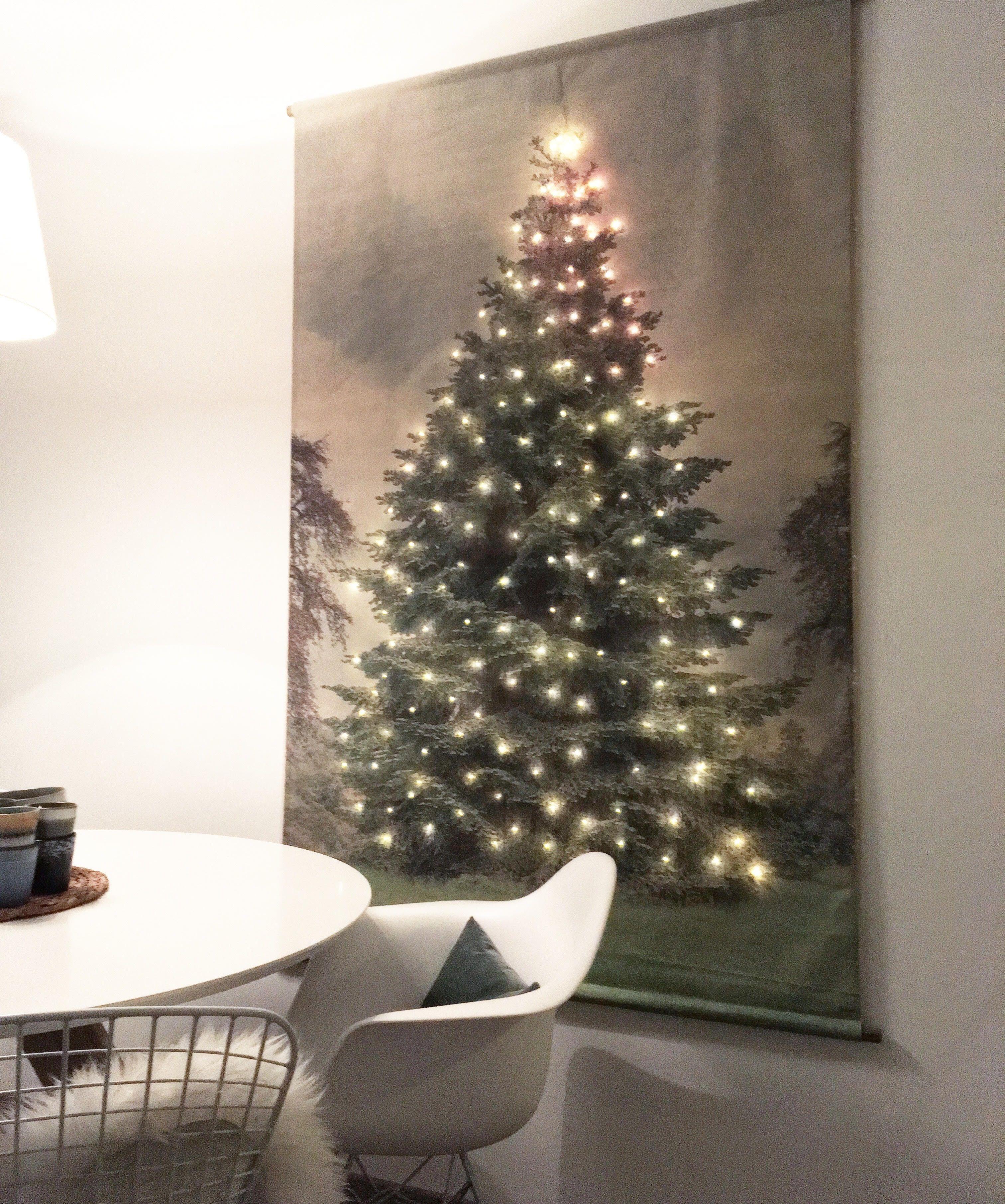 Kerstversiering Tafel: Afbeeldingsresultaat Voor Kerstboom Doek