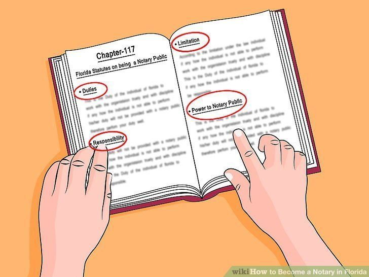 Can a notary witness and notarize too notary signing