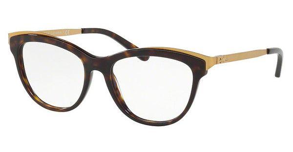 Óculos De GrauPretoFemininoIdeiasÓculos De Sol De Tom FordÓculos  DesignerEyewearEscolaSunglasses Sale 52337d1e7f
