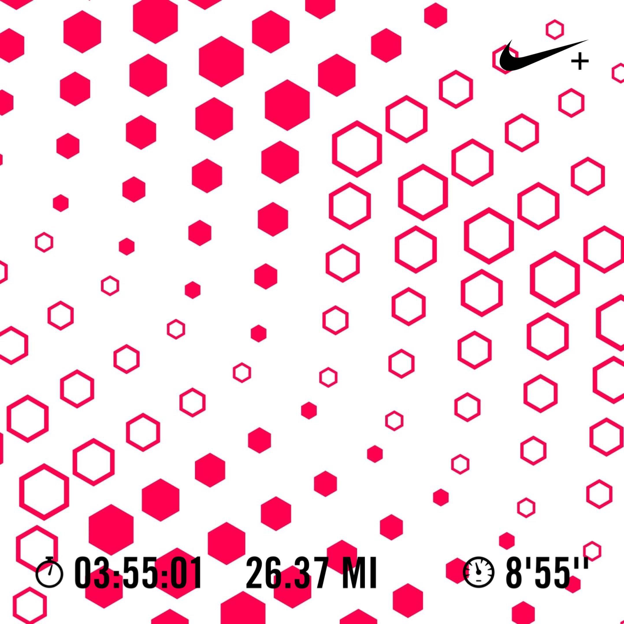 Pin by SUNN on Marathon goals Running club, Past my