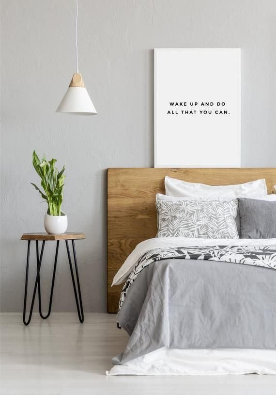 Inspiration Wall Art Motivational Wall Decor Inspirational Etsy Wall Decor Bedroom Home Decor Bedroom Home Decor