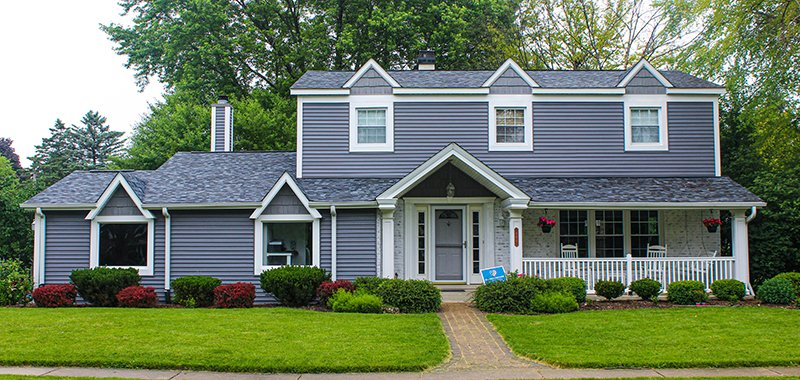 Best Liberty Bell Libertyville Il In 2020 Mastic Siding 400 x 300